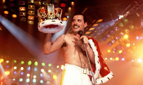 Freddie+mercury+was+sick+for+the+live+aid+concert+and+_68ba7110f1e1d264ad73df5059980f05
