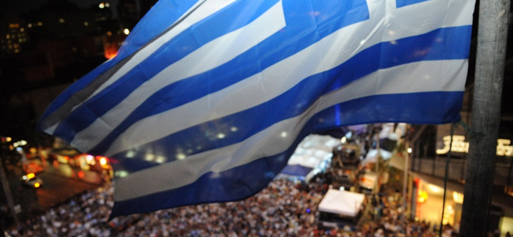 Melbourne_greek-flag-1728x800_c