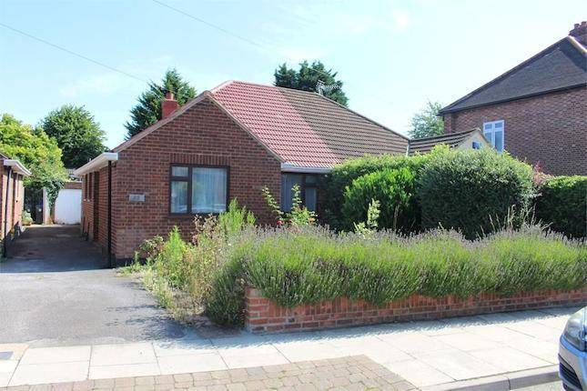 Richard Gittins / Champion News: 07948286566 champion.news.service@gmail.comnPicture shows the former home of Ronald Butcher in Russell Road, Enfield. Builder Daniel Sharp was left £500,000 in 75-year-old Mr Butcher's will after fixing guttering at the property for free.
