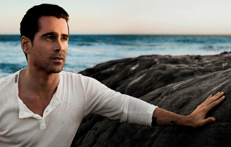 colin-farrell-for-dolce