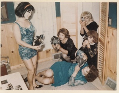 Cross-dressers_in_the_mid-1950s_and_1960s_6-400x311