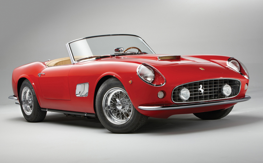 "Ferrari 250 GT California SWB.jpg  mail_sender Kate Mayger   mail_subject Fwd: images for Motoring  mail_date Mon, 18 May 2009 16:53:42 +0100  mail_body ---------- Forwarded message ---------- From: Paul Hudson  Date: 2009/5/18 Subject: images for Motoring To: Kate Mayger , Emma Dow  Greetings both, Please create a folder called ""Ferrari RM Auctions"" in Motoring, then add the three attached images. For caption purposes, car names are in the file names. Thanks, Paul For all the latest news and comment visit www.telegraph.co.uk.  This message, its contents and any attachments to it are private, confidential and may be the subject of legal privilege.  Any unauthorised disclosure, use or dissemination of the whole or part of this message (without our prior written consent) is prohibited.  If you are not the intended recipient, please notify us immediately. Incoming and outgoing telephone calls to our offices may be monitored or recorded for training and quality control purposes and for confirming orders and information. Telegraph Media Group Limited is a limited liability company registered in England and Wales (company number 451593).  Our registered office address is: 111 Buckingham Palace Road, London, SW1W 0DT. --  KATE MAYGER Features Picture Editor For all the latest news and comment visit www.telegraph.co.uk.  This message, its contents and any attachments to it are private, confidential and may be the subject of legal privilege.  Any unauthorised disclosure, use or dissemination of the whole or part of this message (without our prior written consent) is prohibited.  If you are not the intended recipient, please notify us immediately. Incoming and outgoing telephone calls to our offices may be monitored or recorded for training and quality control purposes and for confirming orders and information. Telegraph Media Group Limited is a limited"