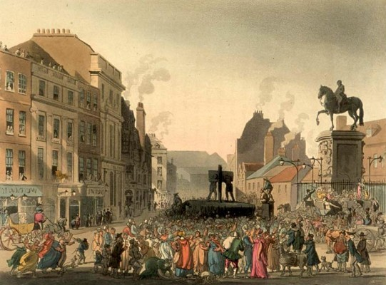 cangu_Europe_Pillory_Charing_Cross-541x400