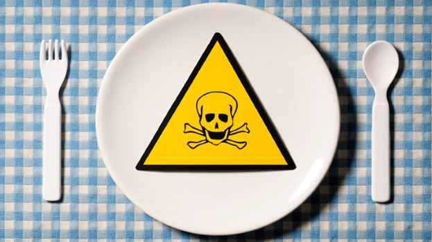 10-Dangerous-Food-Mistakes-You-re-Probably-Making-01-722x406