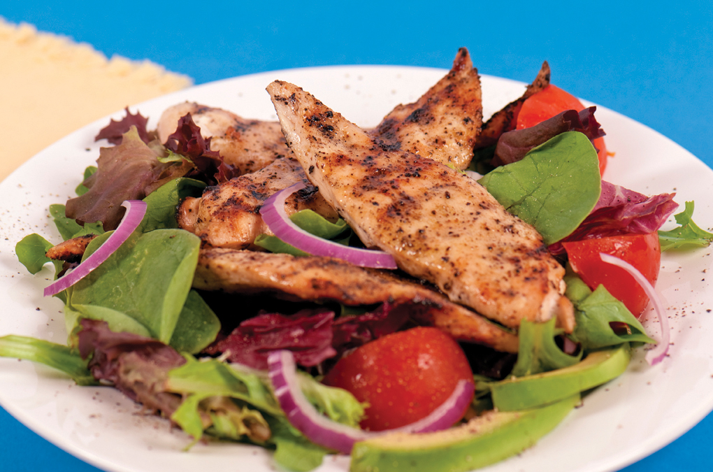 Freshen-up-Your-Summer-Meals