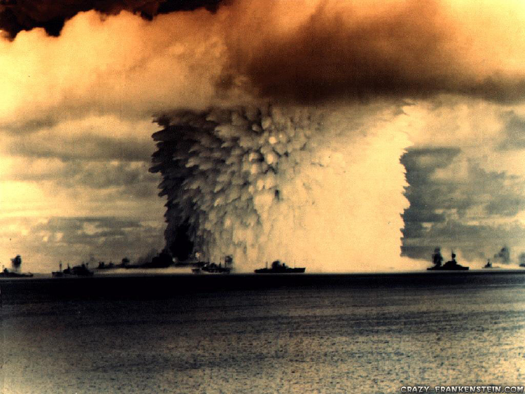 atomic-bomb-test-over-water-military-wallpapers-1024x768