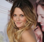 2ombre-hair-color-trend-2-12